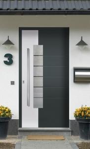 18 drewniano-aluminiowe