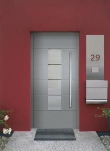 19 drewniano-aluminiowe
