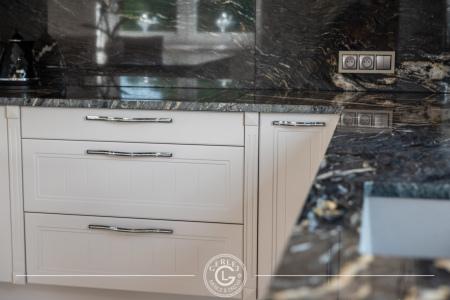 kuchnie_gerlej (4)