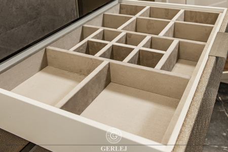 Tapicerowane-wklady-szuflad