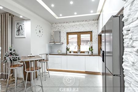 kuchnia-w-nowoczesnym-stylu