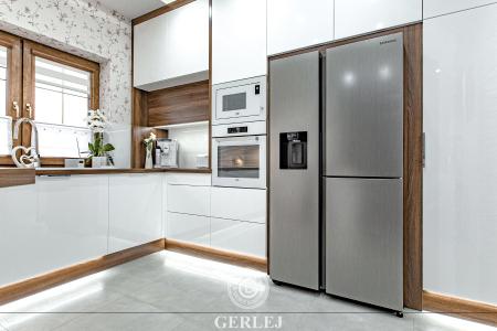 kuchnie-styl-nowoczesny