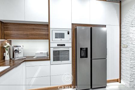 nowoczesna-zabudowa-kuchni
