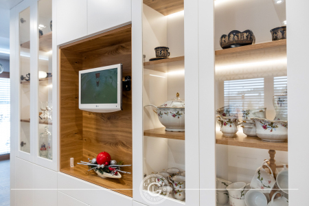 biala-kuchnia-nowoczesna