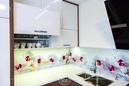kuchnia_nowoczesna (11)