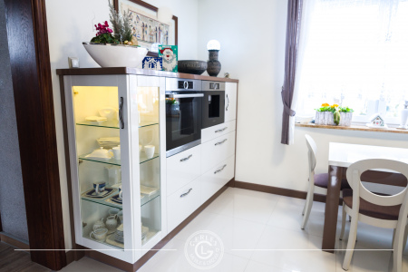 kuchnia_nowoczesna (7)