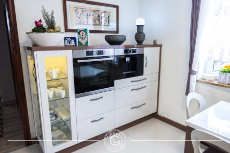 kuchnia_nowoczesna (8)