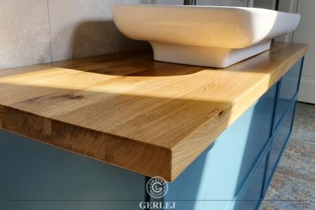 szafki-pod-umywalke-z-drewnianym-blatem
