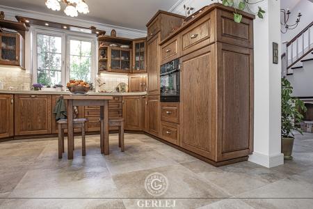 1_kuchnia-w-drewnie