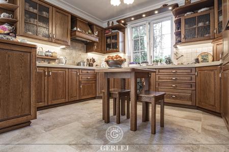 1_kuchnie-w-drewnie