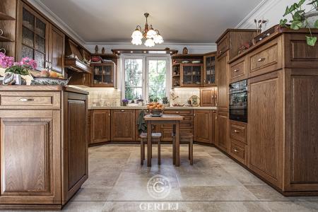 1_kuchnie-z-drewna