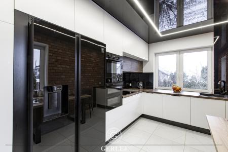 kuchnia-loft-inspiracje