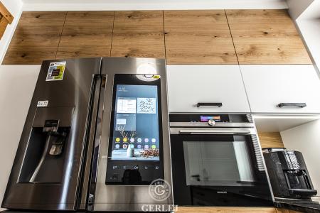 kuchnie-w-nowoczesnym-stylu