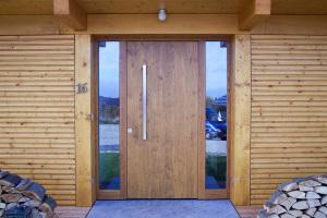 drewniane nowoczesne 10