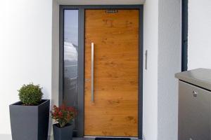 drewniane nowoczesne 11