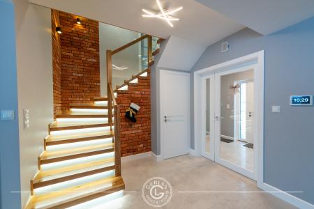 schody-debowe-stopnie