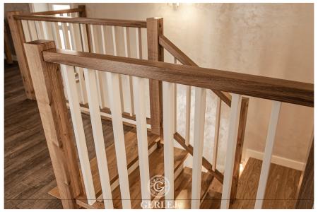 schody-na-zamowienie