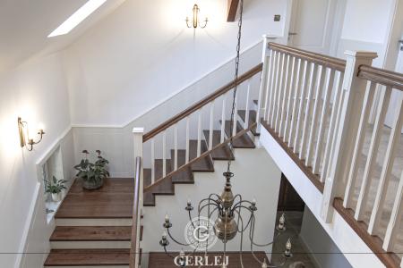 schody-stylowe