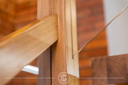 schody-w-polaczeniu-ze-szklem