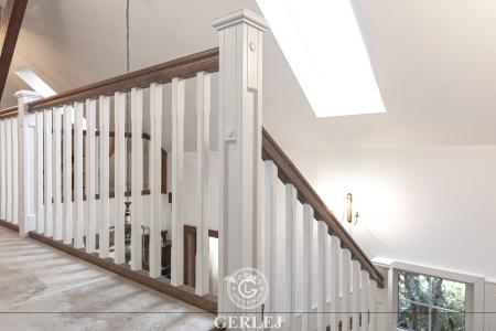 schody-w-starym-stylu