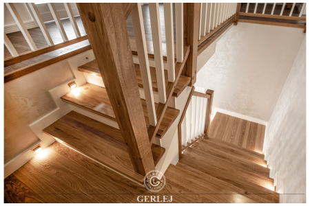 schody-wykonane-z-drewna
