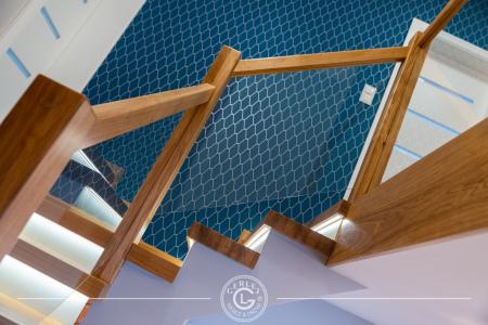 schody-z-balustrada-szklana