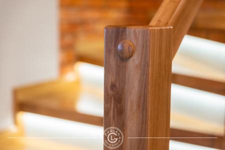 schody-z-drewna