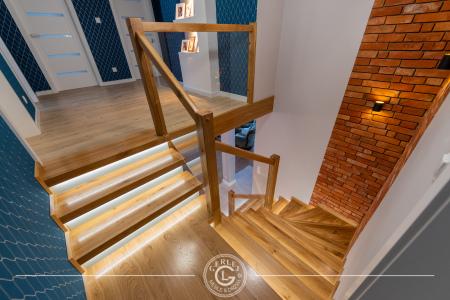 schody-z-ledami