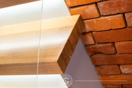 schody-z-litego-drewna