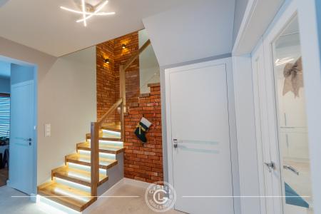 schody-z-podswietleniem