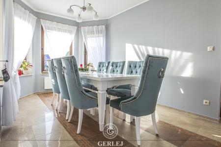 krzesla-tapicerowane-do-jadalni