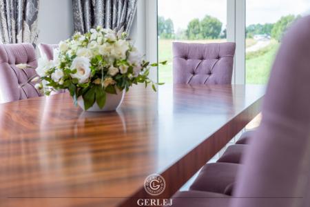 najpiekniejsze-stoly-swiata