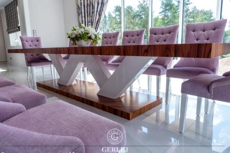 stol-V