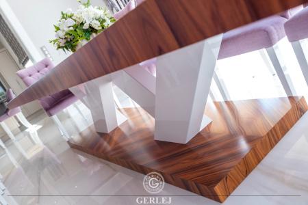 stol-z-drewniana-podstawa