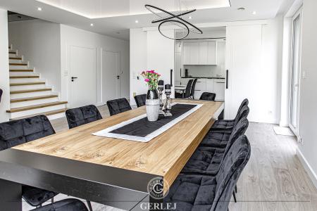 stol-z-litego-drewna-debowego