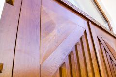 drewniane stylowe 22
