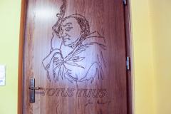 drewniane stylowe 23