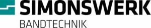 Simonswerk_Logo_3a