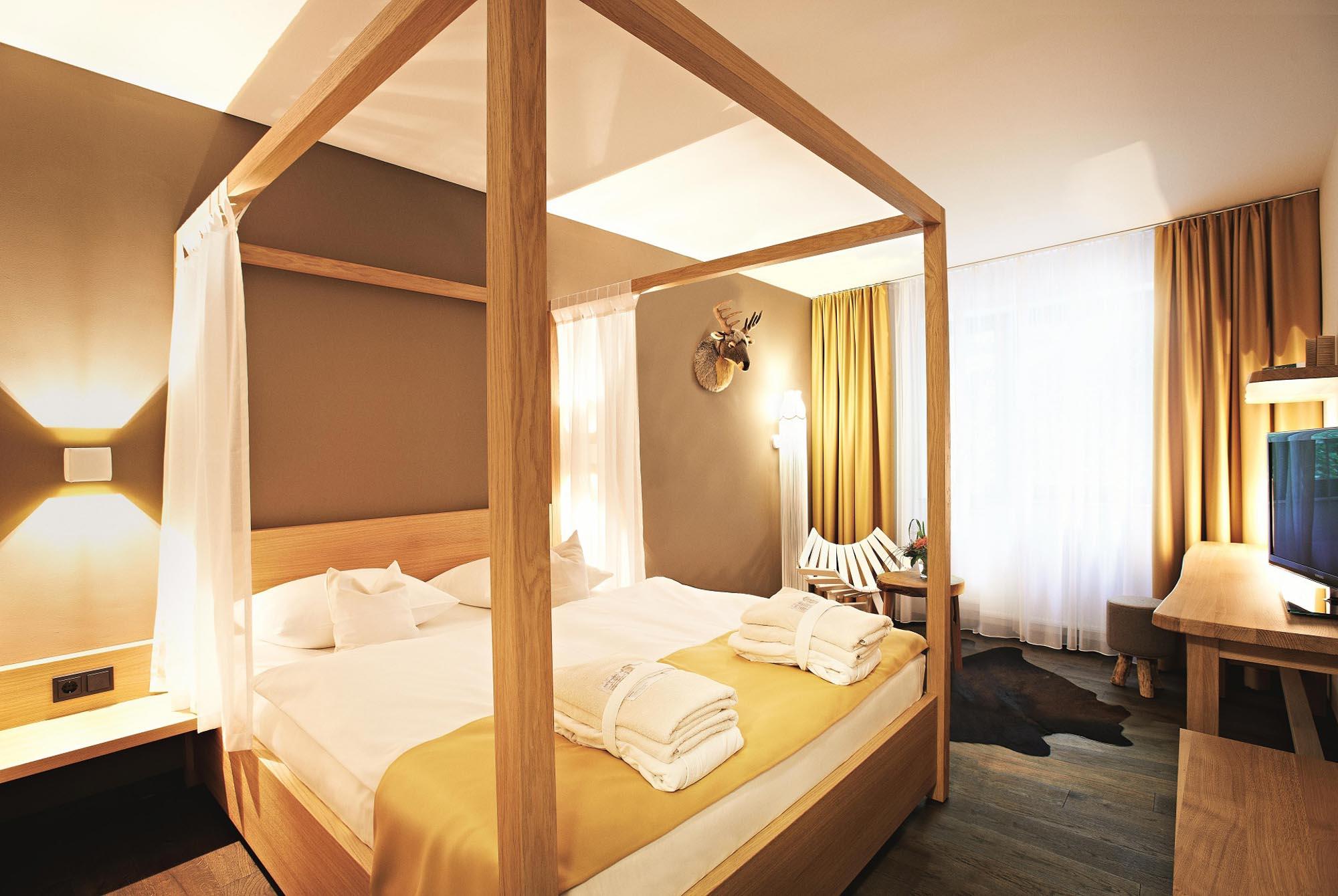 meble_hotelowe-2