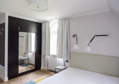 meble_hotelowe-36