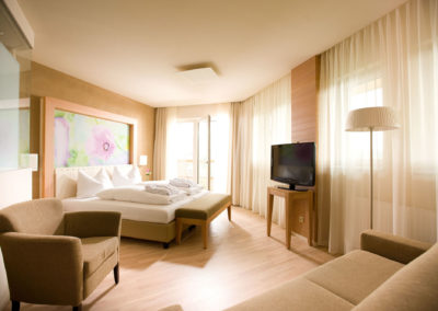 meble_hotelowe